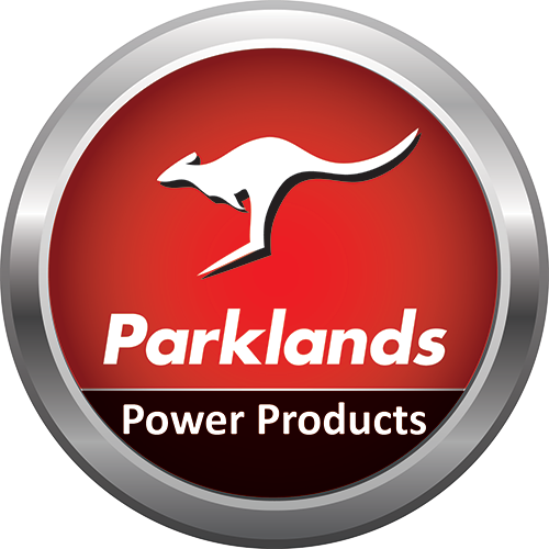 Parklands Power Products